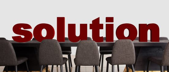 conference-solution_1280