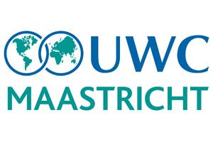 Logo-UWC-300x200
